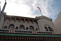 Chinese School, San Francisco (6031030070).jpg