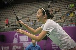 Chinese Taipei Open 20181003-IMG 8926 (43266186600).jpg