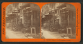 Chinese market places, Sacramento Street, from Robert N. Dennis collection of stereoscopic views 3.png
