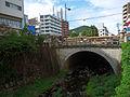 Chinzei bridge.JPG
