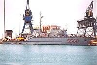 Chioggia M5560.jpg