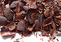 Choco Late - American Tea Room tisane.jpg