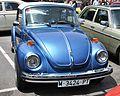 Chococlásico 2015, VW Käfer, escaravello.JPG