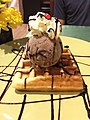 Chocolate ice cream and warm waffle.jpg