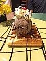 Chocolate ice cream and warm waffle.jpg