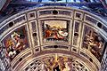 Choir ceiling - Duomo - Verona 2016 (2).jpg