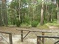 Chojnice, Poland - panoramio (24).jpg