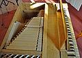 Chorin Kloster Orgel (2).jpg