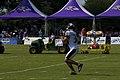 Chris Carr - August 5, 2009 (3793030671).jpg