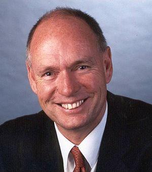 Chris Carter (politician) - Image: Chris Carter, 2008