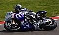 Chris Walker - BSB Snetterton 2009.jpg