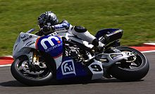 Chris Walker - BSB Snetterton 2009.jpg