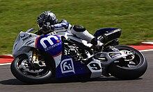 14ff6e6d Chris Walker (motorcyclist) - Wikipedia