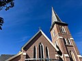 Christ the King Catholic Parish Church, Concord, NH (49188300878).jpg