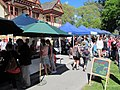 Christchurch Farmers Market (8133157161).jpg