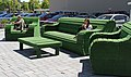 Christchurch Green Chairs 1 (30942666890).jpg