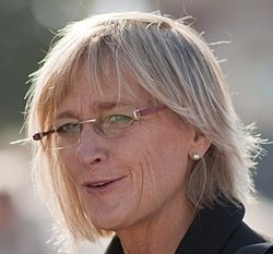 Christel Meyer (cropped).jpg