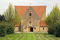 Christianskirken i Fredericia.jpg
