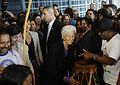Christine Lagarde Complexo Alemão-2015 05 21 4.jpg