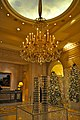 Christmas Decor at The Four Seasons George V 3.jpg