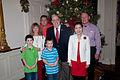 Christmas Open House (23444665329).jpg