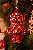 Christmas ornament - teddy bear.JPG
