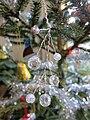 Christmas tree decoration (8334152598).jpg