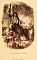 Christmascarol1843 -- 093.jpg