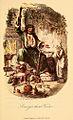 Christmascarol1843 -- 093.jpg