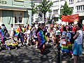 Christopher Street Day in Karlsruhe 49.jpg