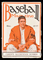 Christy Mathewson Baseball magazine cover 1914.jpeg