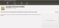 Chrome ubuntu.png