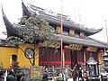 Chua Ngoc Phat Thuong Hai.jpg