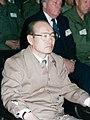 Chun Doo-hwan, 1985-Mar-22 (cropped).jpg