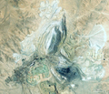 Chuquicamata Mine Landsat.png
