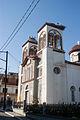 Church Makrakomi.jpg