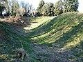 Church Norton Mound - geograph.org.uk - 128311.jpg