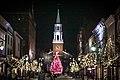 Church Street, Burlington, Vermont United States - panoramio (23).jpg