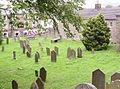Church graveyard in Hawes.JPG