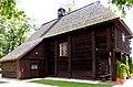 Church in Budzynek-012.JPG