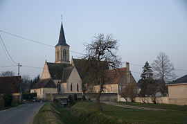 Church in Ternay (Loir-et-Cher).jpg