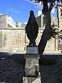 Church of All Souls Tarxien Malta 09.jpg