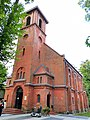 Church of Divine Mercy in Trzęsacz (7).jpg