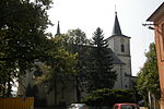 Church of Saint John the Baptist (Doubravice nad Svitavou)9.JPG