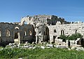 Church of Saint Simeon Stylites 18.jpg