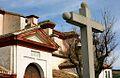 Church of St Nicholas (4233838207).jpg
