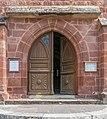 Church of Valady 03.jpg