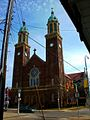 Church of the Assumption, Buffalo.jpg