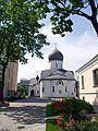 Church of the Protection of the Theotokos (Marfo-Mariinsky Convent) 31.jpg