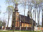 ul. Rokicińska - Łódź